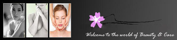 Cosmetic Surgery India Plastic Surgery Delhi